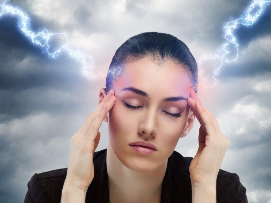galvos-skausmas-61392031