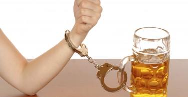 Влияние пенного напитка на мужчин и женщин