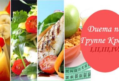 krov-dieta