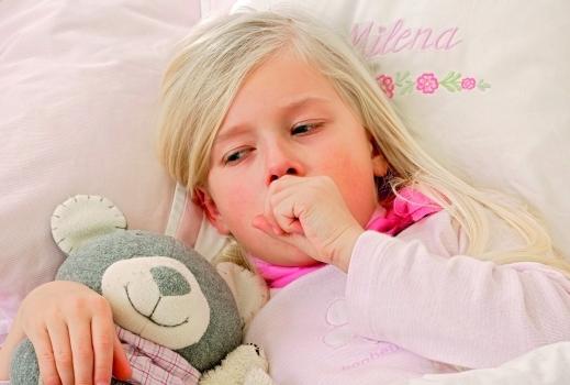 Перед сном нужно проветривать помещение, где вы будете спать
