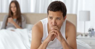 Методы лечения простатита народными средствами
