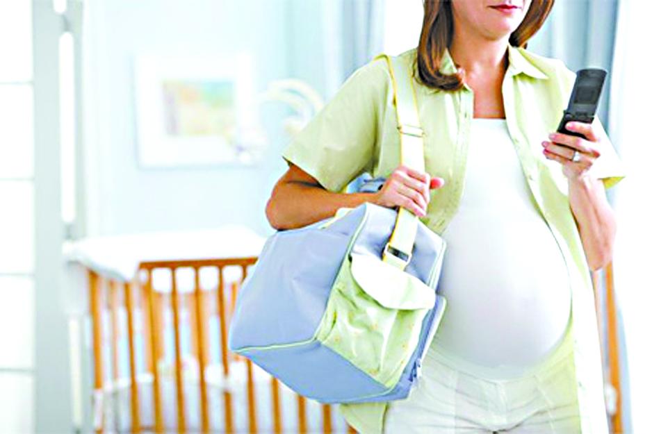 больше куда везут рожать беременых больных нанимать работников как